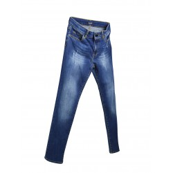 JEANS DONNA LUSI