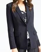 giacche e impermeabili donna