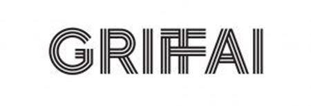 GRIFFAI